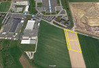 Morizon WP ogłoszenia | Działka na sprzedaż, Komorniki Polna, 10000 m² | 1198