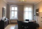 Biuro na sprzedaż, Poznań Centrum, 59 m²   Morizon.pl   8902 nr18