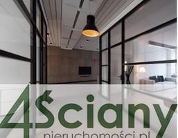 Morizon WP ogłoszenia | Biuro do wynajęcia, Warszawa Mokotów, 36 m² | 8359