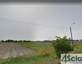 Działka na sprzedaż, Zakroczym, 9931 m²