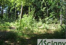 Działka na sprzedaż, Sulejówek, 904 m²