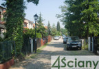 Dom na sprzedaż, Warszawa Bielany, 120 m² | Morizon.pl | 3060 nr8
