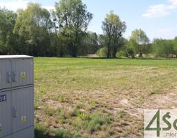 Morizon WP ogłoszenia | Działka na sprzedaż, Kampinos, 1354 m² | 1761