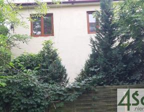 Dom na sprzedaż, Pruszków, 145 m²