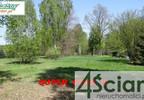 Działka na sprzedaż, Biernik, 16000 m² | Morizon.pl | 7855 nr2
