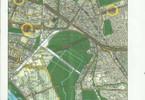 Morizon WP ogłoszenia | Działka na sprzedaż, Warszawa Wawer, 31680 m² | 0336