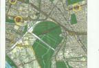 Działka na sprzedaż, Warszawa Wawer, 31680 m² | Morizon.pl | 4376 nr2