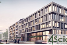 Lokal użytkowy do wynajęcia, Warszawa Mokotów, 110 m²