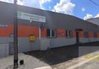 Lokal użytkowy na sprzedaż, Kraków, 2200 m²   Morizon.pl   7775 nr10