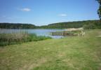Działka na sprzedaż, Mały Bukowiec Do jeziora, 11257 m² | Morizon.pl | 7242 nr11