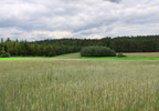 Działka na sprzedaż, Mały Bukowiec Do jeziora, 11257 m² | Morizon.pl | 7242 nr7