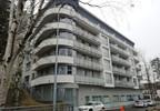 Mieszkanie do wynajęcia, Gdynia Grabówek, 43 m²   Morizon.pl   3407 nr2