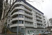 Mieszkanie do wynajęcia, Gdynia Grabówek, 43 m²