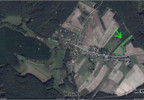 Działka na sprzedaż, Mały Bukowiec Do jeziora, 11257 m² | Morizon.pl | 7242 nr3