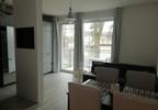 Mieszkanie do wynajęcia, Gdynia Grabówek, 43 m²   Morizon.pl   3407 nr3