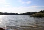 Działka na sprzedaż, Mały Bukowiec Do jeziora, 11257 m² | Morizon.pl | 7242 nr12