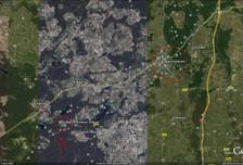 Działka na sprzedaż, Mały Bukowiec Do jeziora, 11257 m²