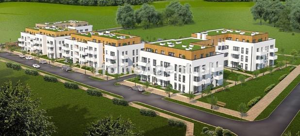Mieszkanie na sprzedaż 42 m² Będziński Siewierz - zdjęcie 2