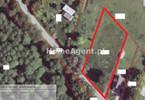 Morizon WP ogłoszenia | Działka na sprzedaż, Grzegorzowice Wielkie, 2000 m² | 7916