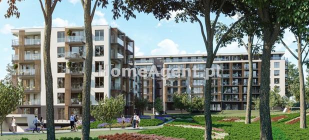 Mieszkanie na sprzedaż 38 m² Katowice M. Katowice Koszutka - zdjęcie 3