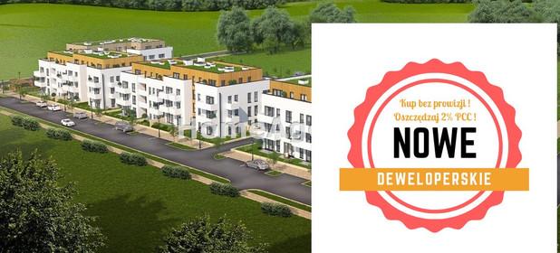 Mieszkanie na sprzedaż 54 m² Będziński Siewierz - zdjęcie 1