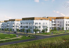 Mieszkanie na sprzedaż, Siewierz, 43 m²   Morizon.pl   2907 nr6