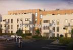 Mieszkanie na sprzedaż, Siewierz, 43 m²   Morizon.pl   2907 nr5