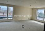 Mieszkanie na sprzedaż, Katowice, 78 m² | Morizon.pl | 9290 nr4