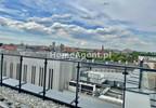 Mieszkanie na sprzedaż, Katowice, 78 m² | Morizon.pl | 9290 nr10