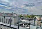 Mieszkanie na sprzedaż, Katowice, 78 m² | Morizon.pl | 9290 nr7