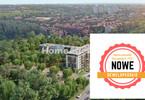 Morizon WP ogłoszenia | Mieszkanie na sprzedaż, Katowice Koszutka, 43 m² | 6544