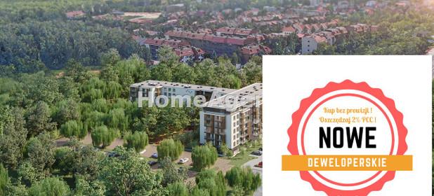 Mieszkanie na sprzedaż 42 m² Katowice M. Katowice Koszutka - zdjęcie 1