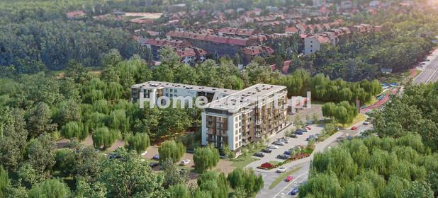 Mieszkanie na sprzedaż 38 m² Katowice M. Katowice Koszutka - zdjęcie 2