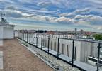 Mieszkanie na sprzedaż, Katowice, 78 m² | Morizon.pl | 9290 nr11