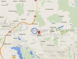 Morizon WP ogłoszenia | Działka na sprzedaż, Złotniki, 33450 m² | 8649