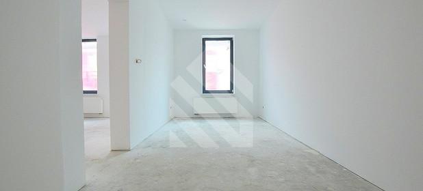 Lokal na sprzedaż 50 m² Bydgoszcz M. Bydgoszcz Śródmieście - zdjęcie 1