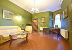 Mieszkanie na sprzedaż, Bydgoszcz Śródmieście, 156 m² | Morizon.pl | 8148 nr6