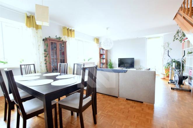Morizon WP ogłoszenia   Mieszkanie na sprzedaż, Bydgoszcz Górzyskowo, 145 m²   9275