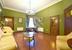 Mieszkanie na sprzedaż, Bydgoszcz Śródmieście, 156 m² | Morizon.pl | 8148 nr5