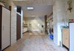 Mieszkanie na sprzedaż, Bydgoszcz Śródmieście, 59 m² | Morizon.pl | 3174 nr12