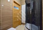 Mieszkanie na sprzedaż, Bydgoszcz Śródmieście, 59 m² | Morizon.pl | 3174 nr10