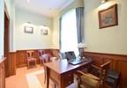 Mieszkanie na sprzedaż, Bydgoszcz Śródmieście, 156 m² | Morizon.pl | 8148 nr8