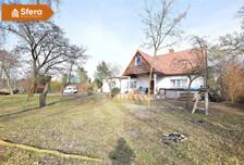 Działka na sprzedaż, Prądocin, 12800 m²