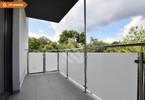 Morizon WP ogłoszenia   Mieszkanie na sprzedaż, Bydgoszcz Szwederowo, 63 m²   8463
