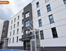 Morizon WP ogłoszenia | Mieszkanie na sprzedaż, Bydgoszcz Szwederowo, 61 m² | 8565
