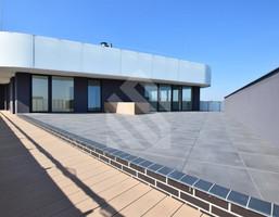 Morizon WP ogłoszenia   Mieszkanie na sprzedaż, Bydgoszcz Górzyskowo, 83 m²   4025