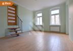 Mieszkanie na sprzedaż, Bydgoszcz Śródmieście, 59 m² | Morizon.pl | 3174 nr2