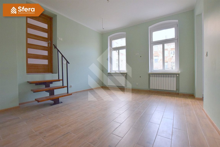Mieszkanie na sprzedaż, Bydgoszcz Śródmieście, 59 m² | Morizon.pl | 3174