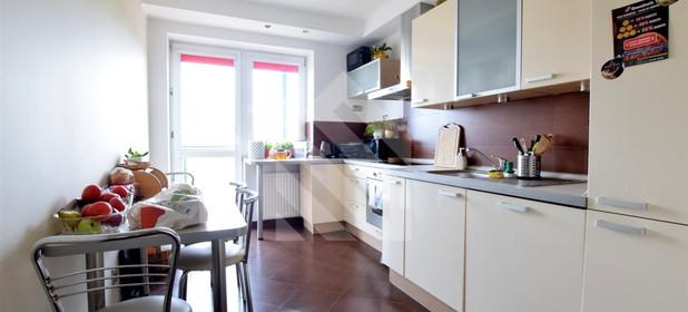 Mieszkanie na sprzedaż 145 m² Bydgoszcz M. Bydgoszcz Górzyskowo - zdjęcie 2