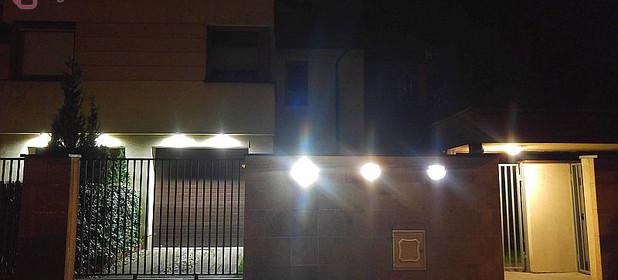 Dom na sprzedaż 198 m² Warszawa Ursynów - zdjęcie 3